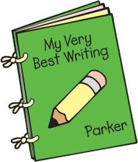 Write 5 paragraph essay lesson plan