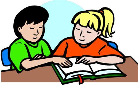 ENG 1001: Integrating Quotations into Sentences